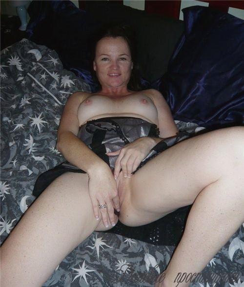 Бесс госпожа