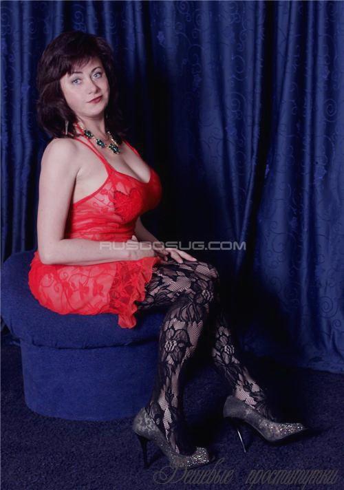 Только города ставрополя проститутки