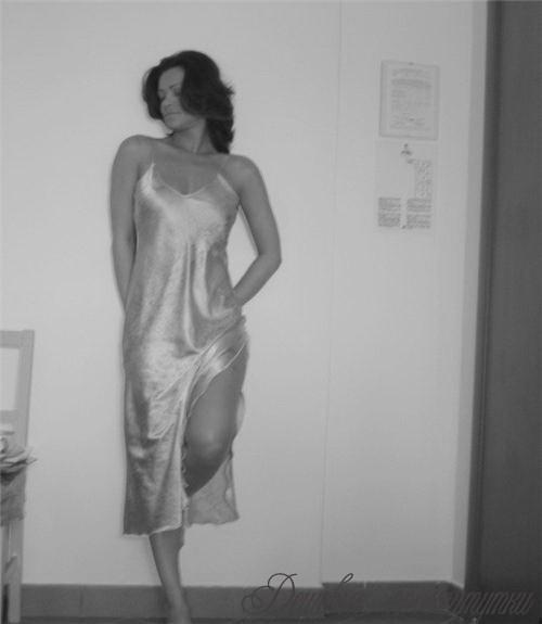Узбеки в масква праститутка