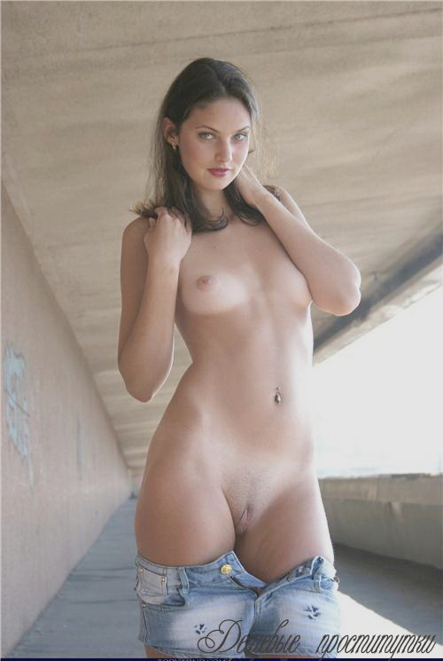 Радислава мастурбация члена грудью
