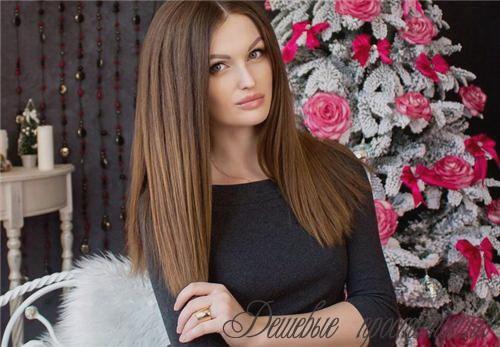 1000 Рублей за час праститутка