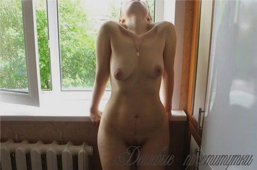 Jolie реал фото} - классический секс