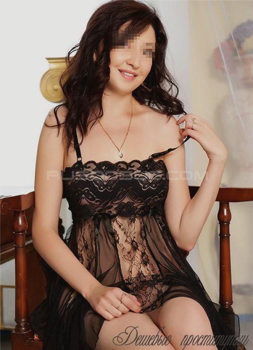Как заказать проститутку в климовске