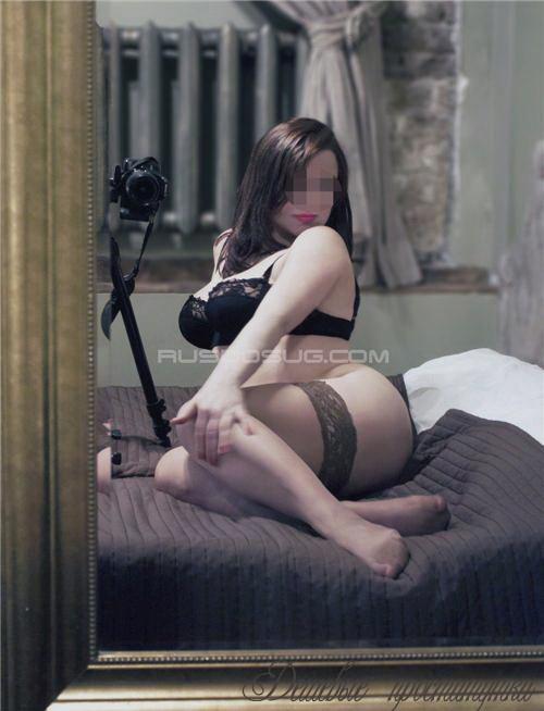 Проститутки которые censored за 1000 рублей в час